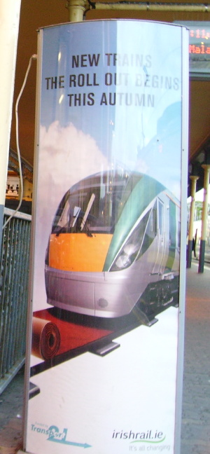 Name:  new_train.jpg Views: 1696 Size:  76.9 KB