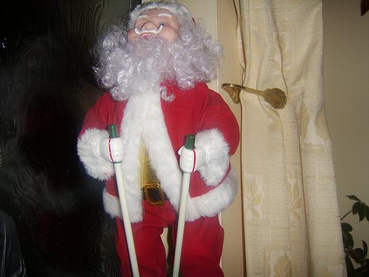 Name:  santa4.jpg