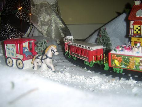 Name:  xmasrailway2.jpg